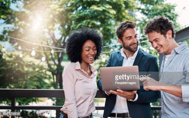 we're getting somewhere with this - brazilian men stock photos and pictures