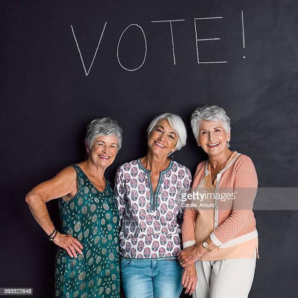 we're going to rock the vote! - rock object photos et images de collection