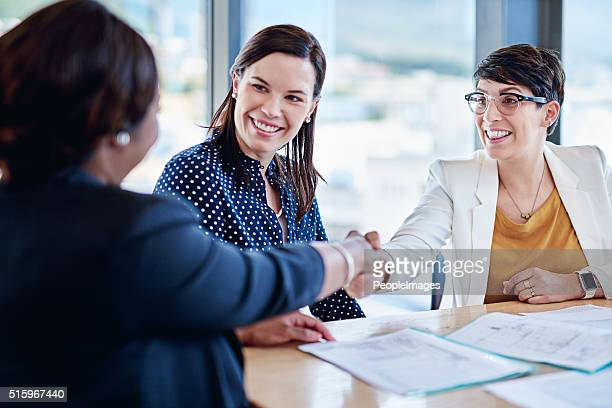 we're gonna do great things together - employee engagement stock pictures, royalty-free photos & images