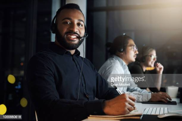 we're here for all your programming needs - call center stock pictures, royalty-free photos & images