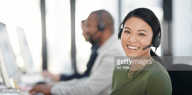 we're more than happy to help - east asian culture stock photos and pictures