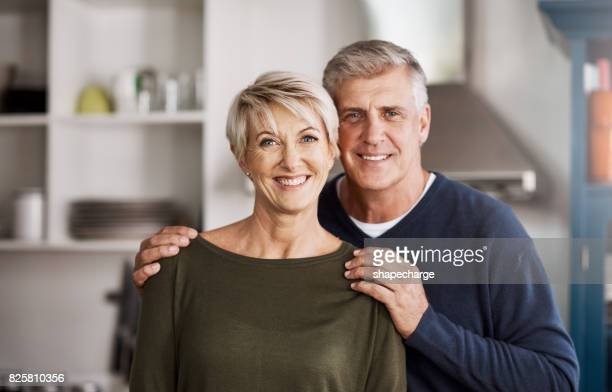 we're still enjoying our happily ever after - mature couple stock pictures, royalty-free photos & images