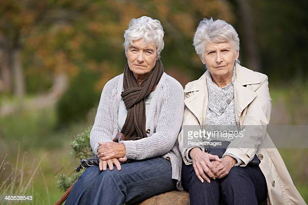 we're too old for this... - very ugly women stock photos and pictures