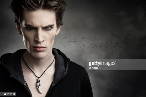 werewolf - vampire stock pictures, royalty-free photos & images