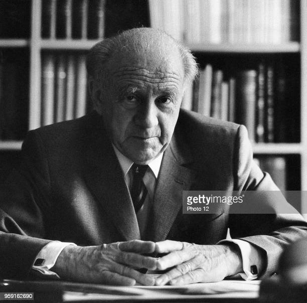 werner heisenberg stock photos and pictures getty images