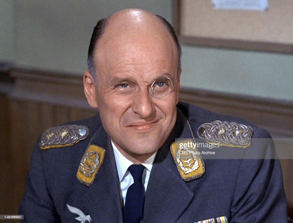 Wilhelm Klink