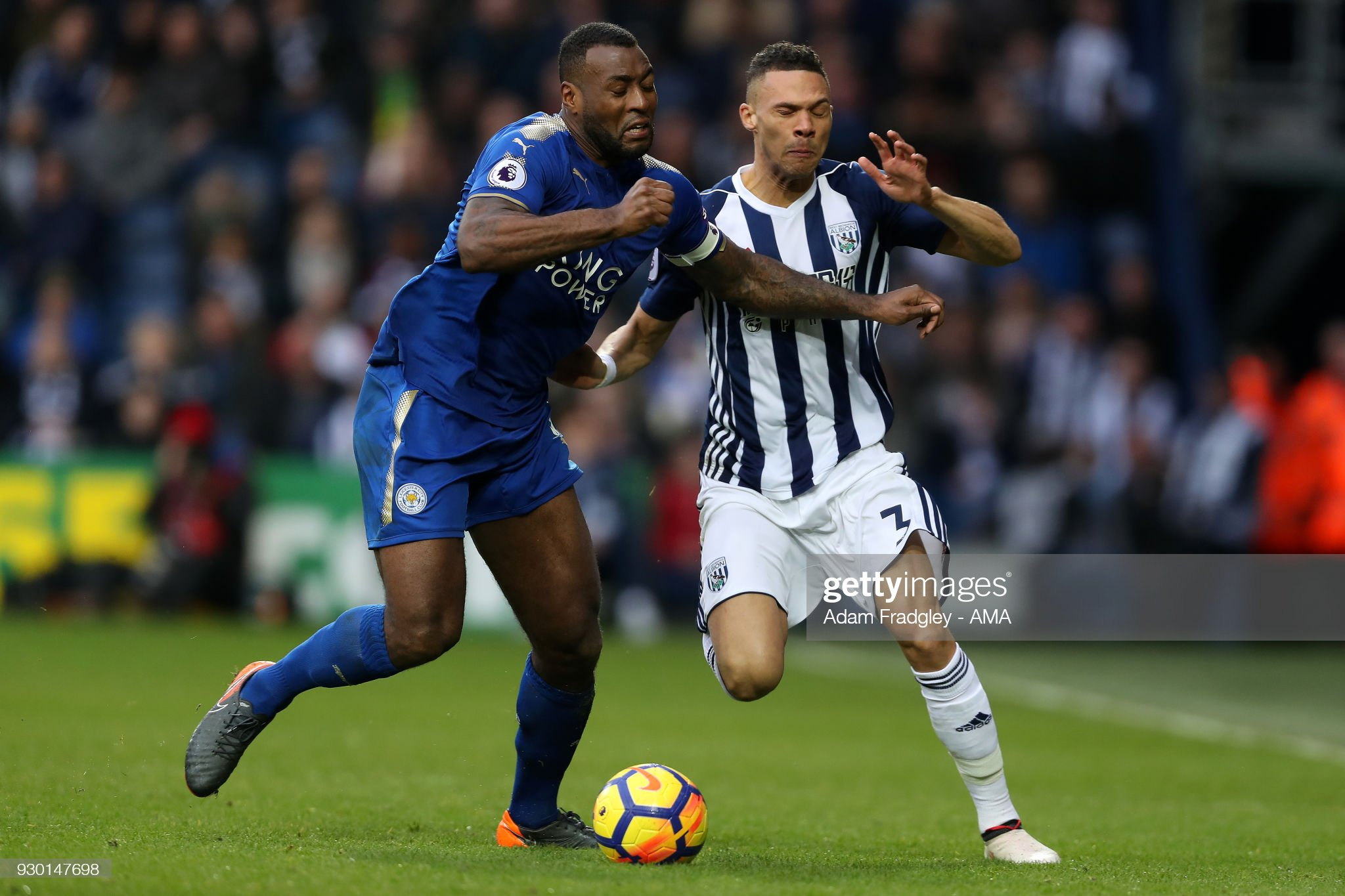 West Brom vs Leicester preview, prediction and odds