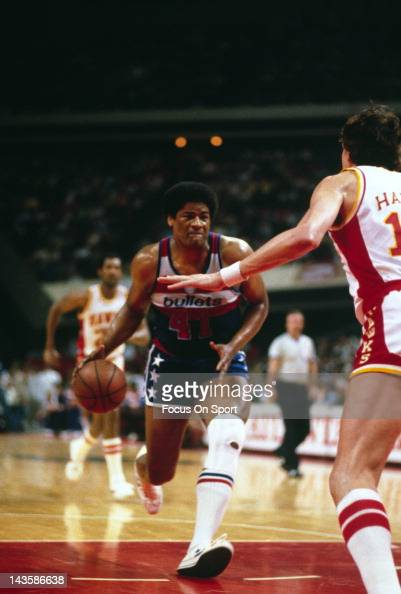 wes unseld - photo #16