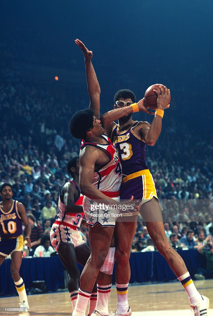 wes unseld - photo #13