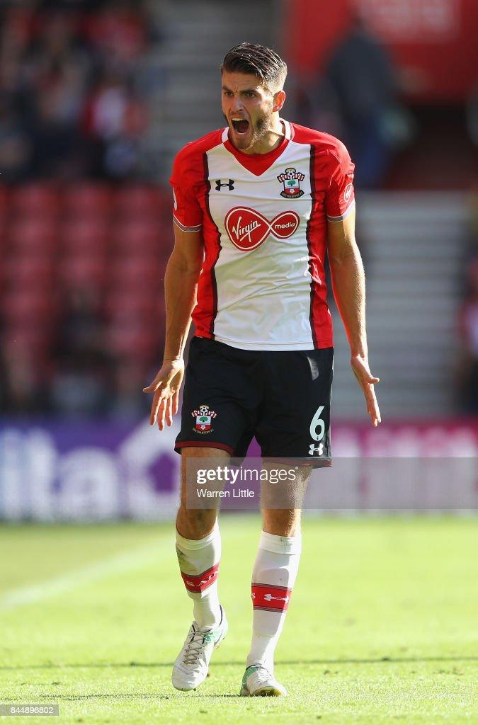 Southampton v Watford - Premier League