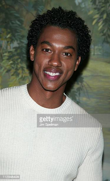 60 top wesley jonathan pictures photos images getty - Jonathan s restaurant garden city ...