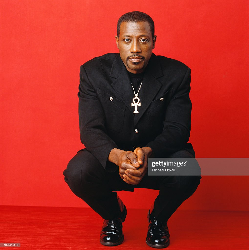 Wesley Snipes Photos Pictures Of Wesley Snipes Getty