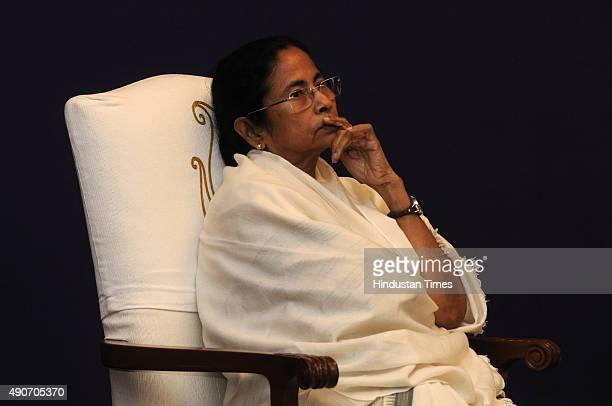 Mamata Banerjee Fotografías e imágenes de stock | Getty Images