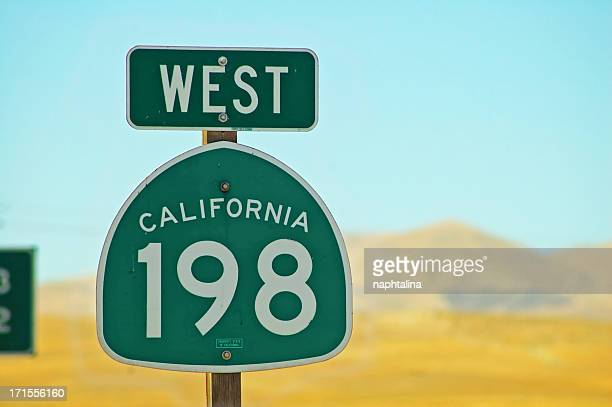 West California