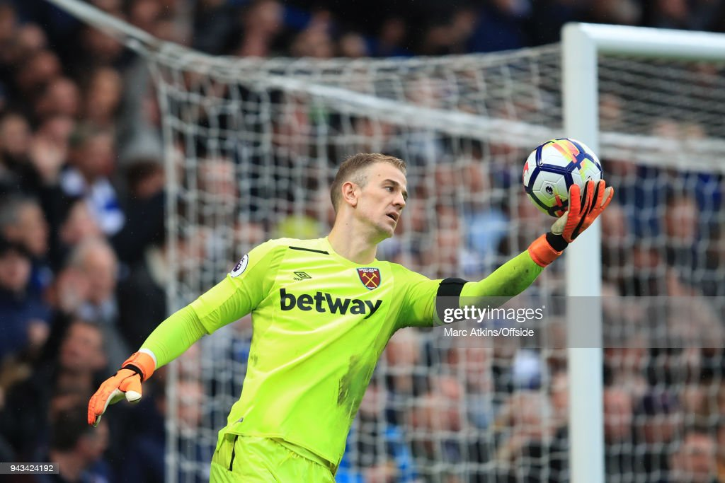 Chelsea v West Ham United - Premier League : News Photo