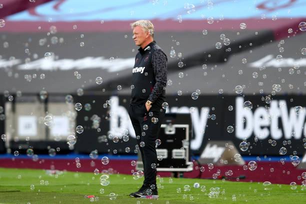West Ham United v AFC Bournemouth - Pre-Season Friendly