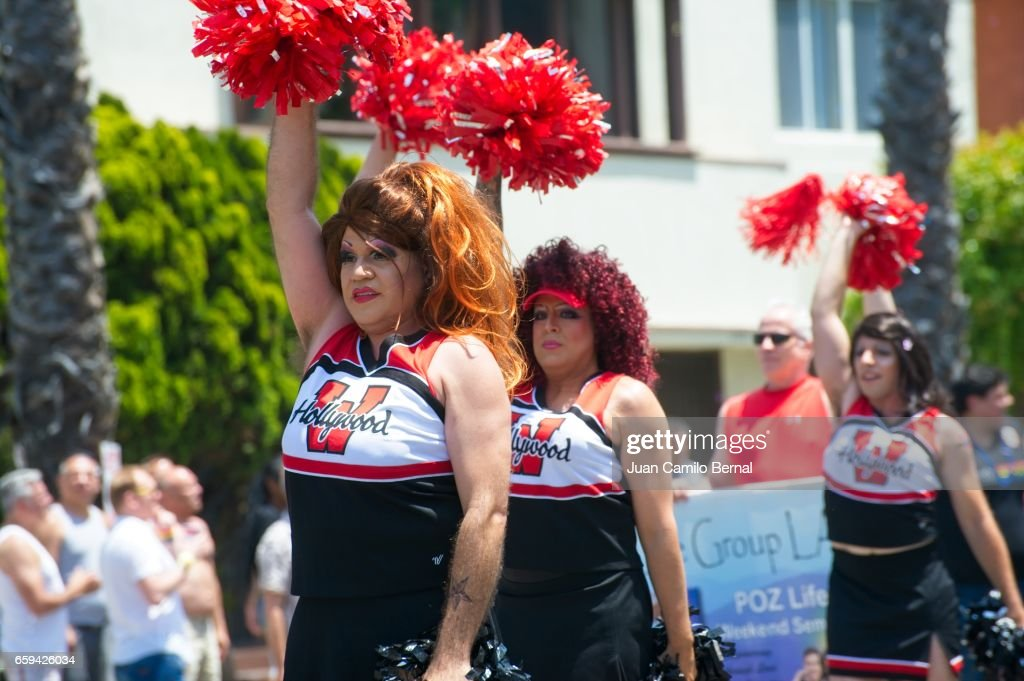 california-cheerleader-lesbian-video