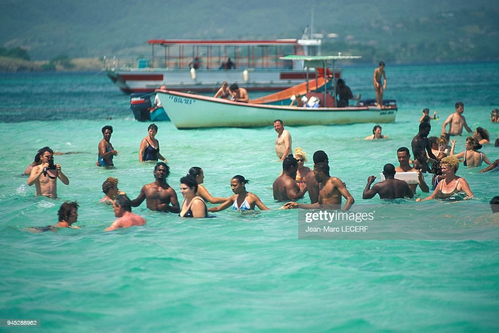 West Indies Pictures Getty Images