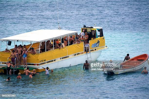Baignoire Stock Photos And Pictures Getty Images