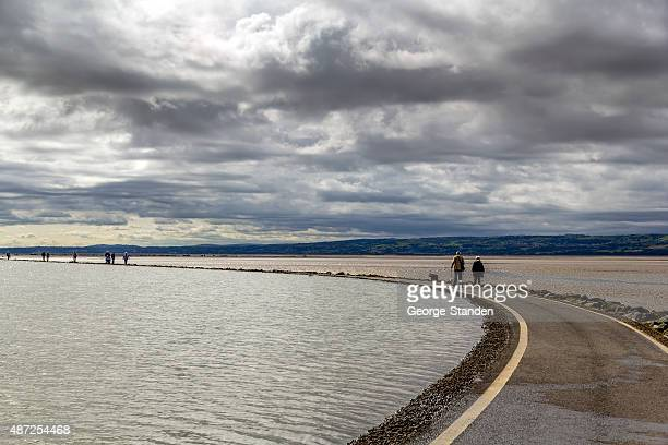 west kirby, merseyside - george kirby stock pictures, royalty-free photos & images