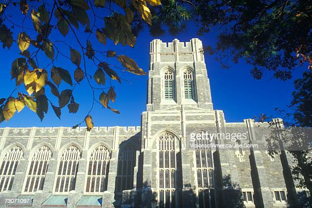 'West Point Military Academy, West Point, New York'