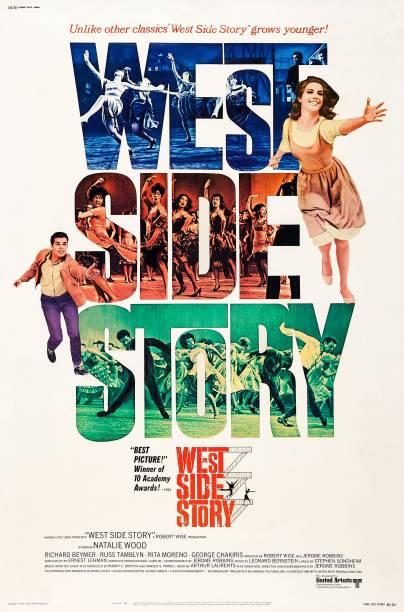 west-side-story-poster-us-poster-art-lr-