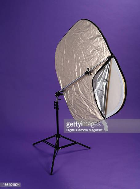 A Westcott 6in1 reflector deluxe kit session for Digital Camera on March 29 2011