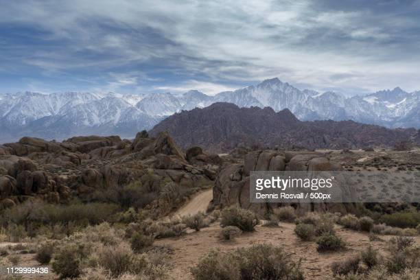 western - hill range stock pictures, royalty-free photos & images