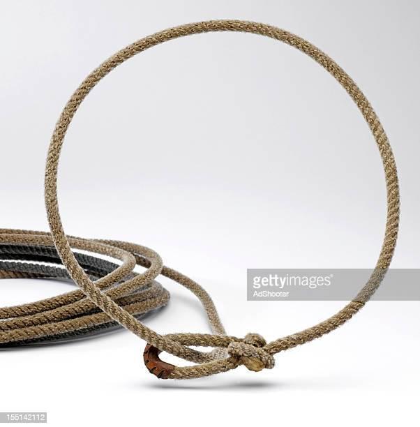 Western Rope