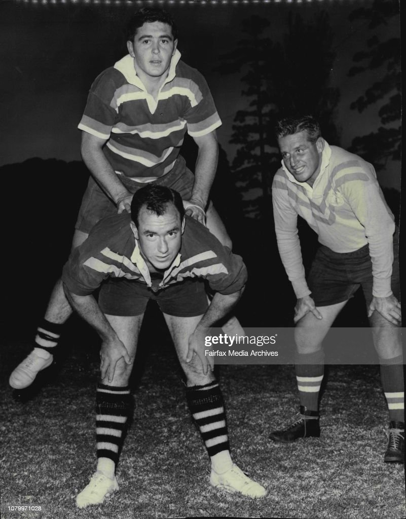 Image result for pat thomas rugby league