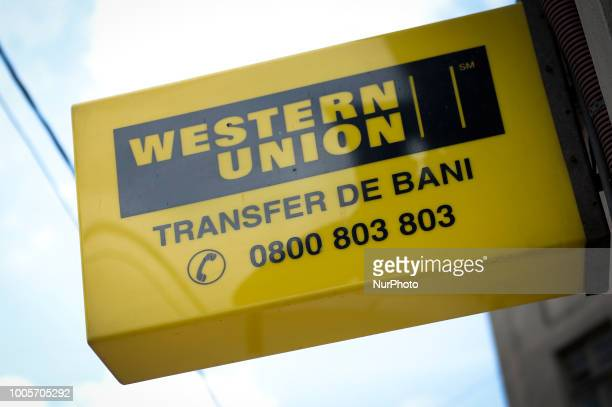 60 Top Western Union Pictures, Photos, & Images - Getty Images
