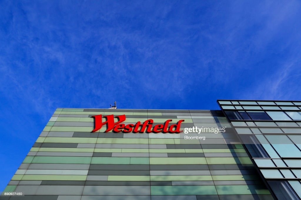 Unibail-Rodamco SE Buys Westfield for $16 Billion In Mall Deal