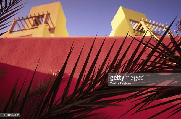 westin regina resort, cabo san lucas, mexico - baja california peninsula stock pictures, royalty-free photos & images