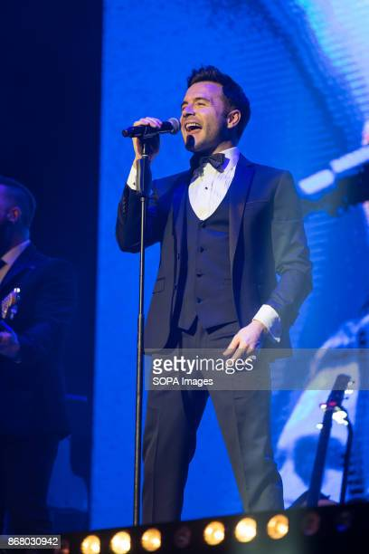 60 Top Shane Filan Photos Pictures, Photos and Images - Getty Images