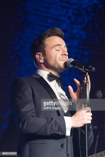Filan Stock Photos and Pictures |