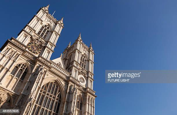 westminster abbey london - ウェストミンスター寺院 ストックフォトと画像