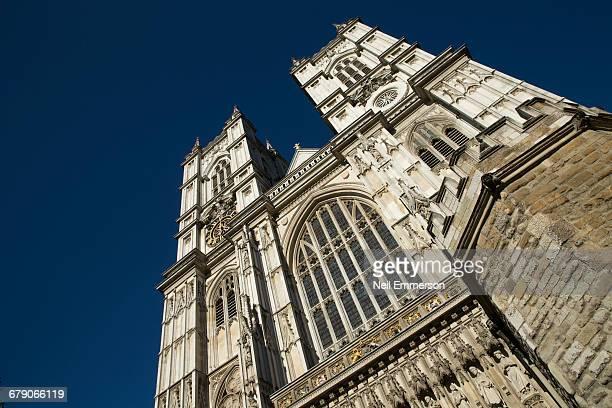 westminster abbey - ウェストミンスター寺院 ストックフォトと画像