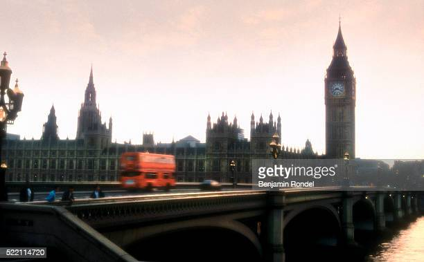 westminster bridge, london - archival stock pictures, royalty-free photos & images