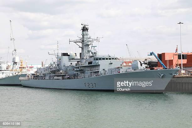 hms westminster - marinebasis stockfoto's en -beelden