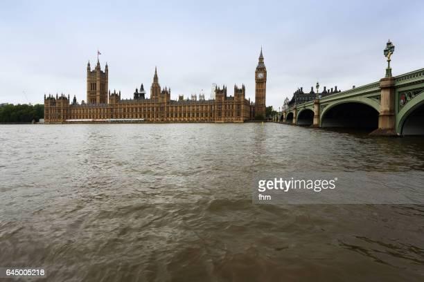 Westminster (London)