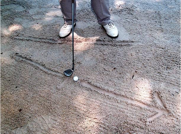 mark guttenberg golf