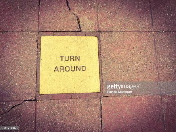 Westwood Village Sidewalk Sign