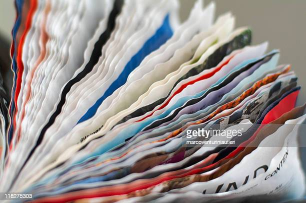 wet business contents - marcoventuriniautieri stock pictures, royalty-free photos & images