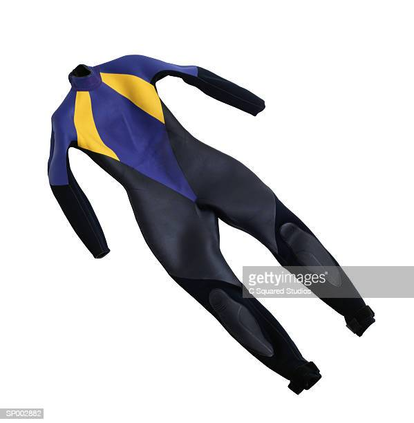 wet suit - wetsuit stock pictures, royalty-free photos & images