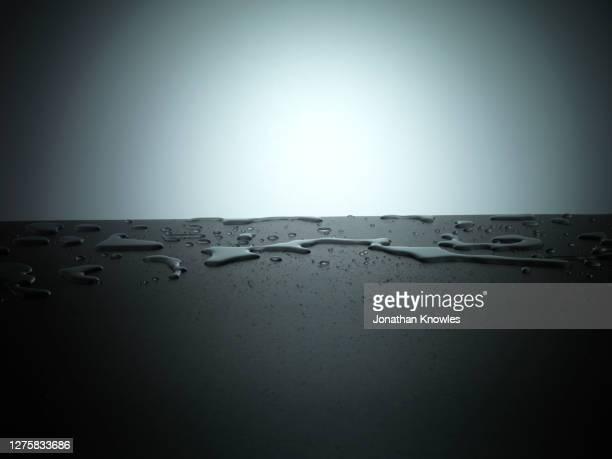 wet surface - nass stock-fotos und bilder