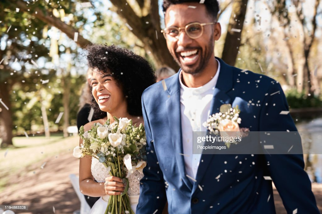 We've made so many special moments today : Stock Photo