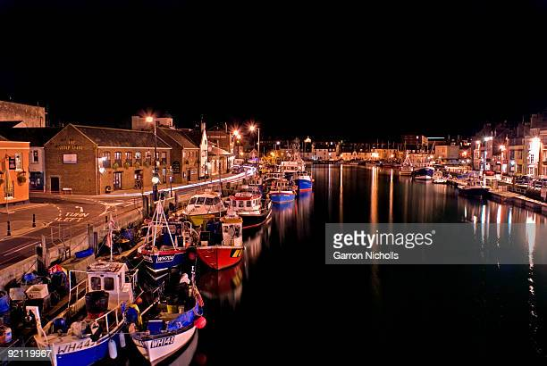 weymouth - weymouth dorset stock pictures, royalty-free photos & images