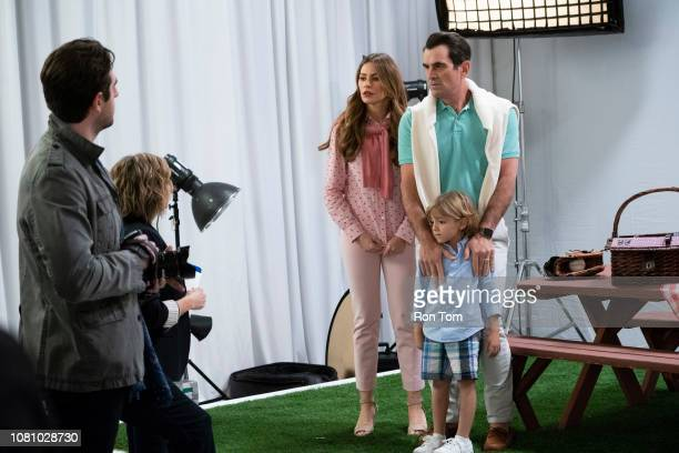 FAMILY Whanex While preparing a presentation for his students about their future goals Cam must also contend with a bully at the school and Jay is...
