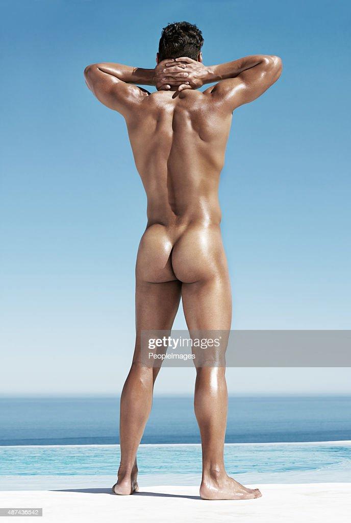 video gay eccitati e in erezione