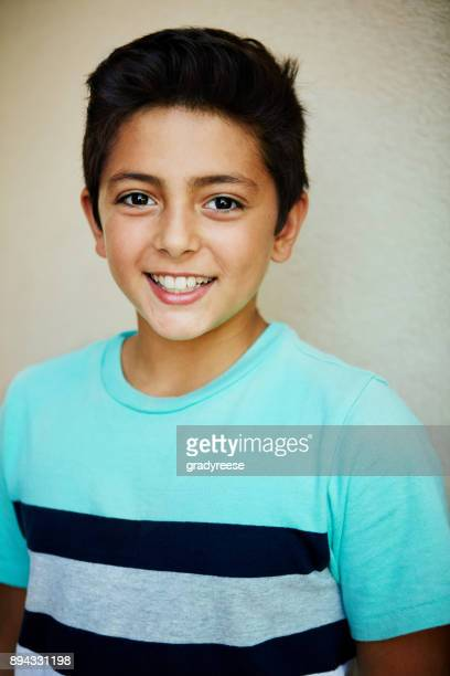 what a cool guy - brown eyes stock pictures, royalty-free photos & images